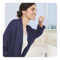 Oral-B Tandenborstel Smart 5 5000N White-Afbeelding 5