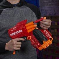 Nerf pistolet Mega Tri-Break-Image 3