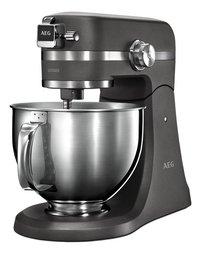 AEG Robot de cuisine UltraMix KM5540-Avant