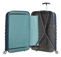 Samsonite Valise rigide Lite-Shock Spinner petrol blue 69 cm-Détail de l'article