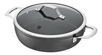 Beka Cookware Sauteerpan Titan