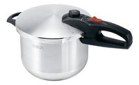 Beka Cookware Snelkookpan 6 l