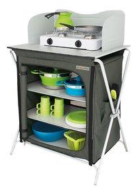 EuroTrail armoire de cuisine pliante Chur-Image 1