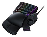 Razer Tartarus V2 Keypad-Rechterzijde