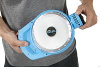 Bop it ! Beats-Image 1