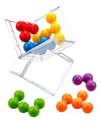Cube Puzzler Pro-Détail de l'article