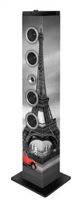 bigben multimediatoren Bluetooth Paris
