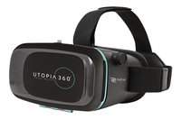 ReTrak virtual reality headset Utopia 360° ETVRC-Vooraanzicht