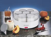 Severin yoghurtmaker JG3516-Afbeelding 1