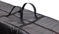 AeroCover Housse de protection pour coussins rectangulaire polyester-Détail de l'article