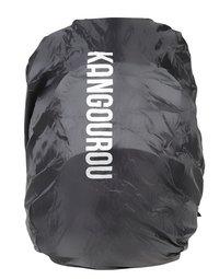 Kangourou rugzak Groen-Artikeldetail