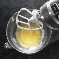 AEG Robot de cuisine UltraMix KM5540-Image 5