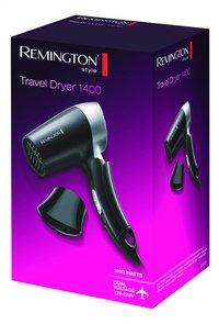 Remington Sèche-cheveux de voyage D2400-Avant