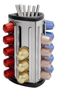 Brabantia capsulehouder voor 30 Nespresso-capsules