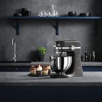 AEG Robot de cuisine UltraMix KM5540-Image 7