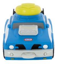 Little Tikes auto Slammin' Racers Muscle Car-Vooraanzicht
