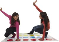 Twister-Afbeelding 1