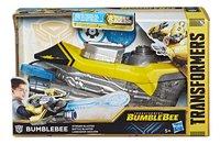Transformers Bumblebee Stinger Blaster-Avant