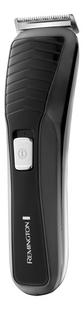 Remington Tondeuse ProPower Precision HC7110-Côté droit