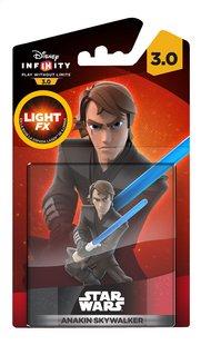 Figuur Disney Infinity 3.0 Light's Up Anakin Skywalker