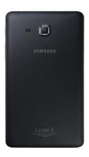 Samsung tablet Galaxy Tab A 7/ 8 GB zwart-Achteraanzicht