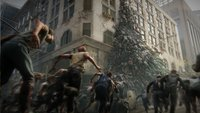 PS4 World War Z FR/ANG-Image 2