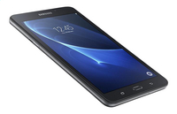 Samsung tablet Galaxy Tab A 7/ 8 GB zwart-Artikeldetail