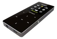 Difrnce bluetooth mp4-speler MP1819BT 8GB-Rechterzijde