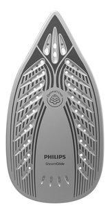 Philips Stoomgenerator PerfectCare Compact Plus GC7920/20-Onderkant
