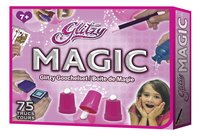 Goocheldoos Glitzy Magic