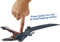 Jurassic World figurine interactive Pteranodon-Image 2