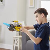 Transformers Bumblebee Stinger Blaster-Image 4