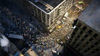 PS4 World War Z FR/ANG-Image 7