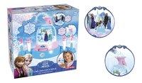 Lansay Créa' boules à neige Disney La Reine des Neiges