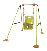 Metalen schommel Baby Swing-Afbeelding 1