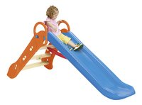Grow'n Up toboggan Qwikfold Maxi Slide-Image 1