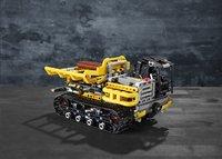 LEGO Technic 42094 Rupslader-Afbeelding 2