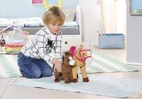 BABY born interactieve pony Sunny met veulentje-Afbeelding 3