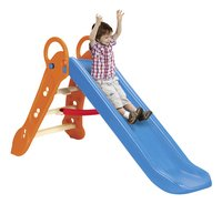 Grow'n Up toboggan Qwikfold Maxi Slide-Image 2