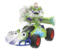 Dickie Toys Toy Story 4 RC Turbo Buggy Buzz-Artikeldetail