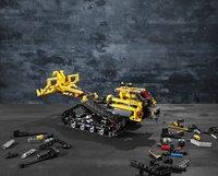 LEGO Technic 42094 Rupslader-Afbeelding 3