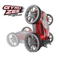 Silverlit auto RC Gyro Zee-Artikeldetail