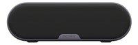 Sony Luidspreker bluetooth SRS-XB2 zwart