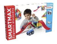 SmartMax Basic Stunt-Vooraanzicht