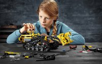 LEGO Technic 42094 Rupslader-Afbeelding 5