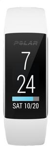 Polar Smartwatch en hartslagmeter A360 S wit-Artikeldetail