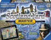 Scotland Yard NL