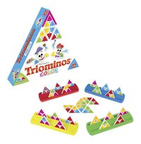 Triominos Color-Artikeldetail