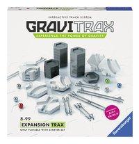 Ravensburger GraviTrax uitbreiding - Trax-Vooraanzicht