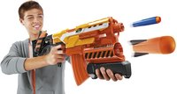 Nerf Elite blaster Demolisher 2-in-1-Afbeelding 1